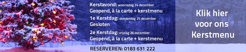 slide_kerst2014