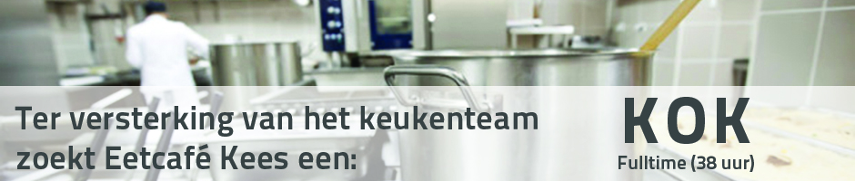 banner_kok_website